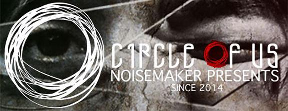 circleofus