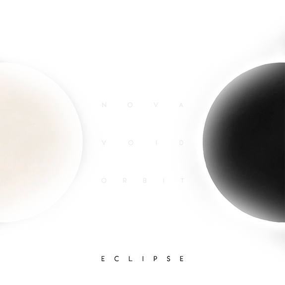 eclipse_mini